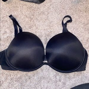 Vs PINK double push up bra